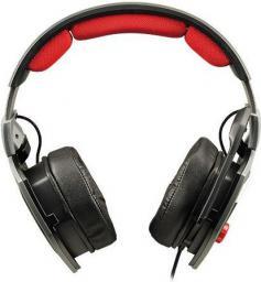Słuchawki Thermaltake Shock 3D 7.1 (HT-RSO-DIECBK-13)
