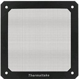 Thermaltake Matrix D12 Magnetyczny Filtr Przeciwkurzowy 120 mm (AC-002-ON1NAN-A1)