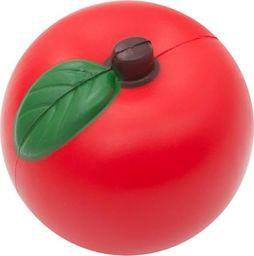 Upominkarnia Antystres Apple czerwony