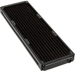 MagiCool Xflow Copper Radiator III (MC-RAD360G2X)