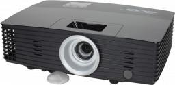 Projektor Acer P1385W, DLP, WUXGA, 20.000:2, HDMI (MR.JLK11.001)