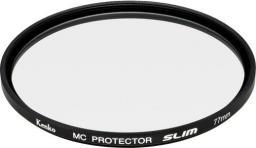 Filtr Kenko Smart MC Protector slim 58 mm (KEDSMPR58)