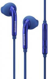 Słuchawki Samsung GS6 Hybrid (EO-EG920BLEGWW)