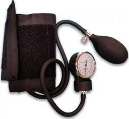 Ciśnieniomierz Ratujesz Ciśnieniomierz zegarowy krwi HS-50A Basic