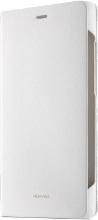 Huawei etui P8 Lite (51990918)