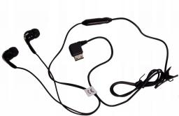 Słuchawki 4World dla Samsung (07867-OEM)