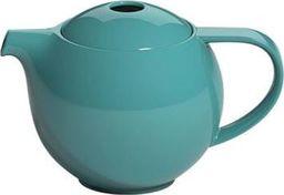 LOVERAMICS Loveramics Pro Tea - Dzbanek z zaparzaczem 400 ml