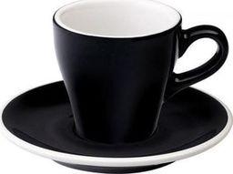 LOVERAMICS Filiżanka do espresso  (CD/10328)