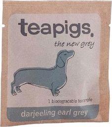 Teapigs teapigs Darjeeling Earl Grey - Koperta