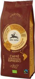 Alce Nero Kawa 100% Arabica Espresso Fair Trade Bio 250 g - Alce Nero