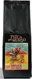 Pizca Del Mundo Kawa Mielona Patuca (Arabika) Fair Trade Bio 250 g Pizca Del Mundo