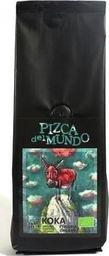 Pizca Del Mundo Kawa Mielona Koka (Arabika) Fair Trade Bio 250 g Pizca Del Mundo