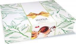 VEERTEA PREMIUM kolekcja herbat 160 szt. opakowanie prezentowe