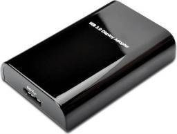 Adapter USB Digitus USB - HDMI (DA-70452)