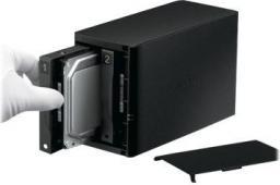Serwer plików Buffalo LinkStation 220 (LS220DE-EU)