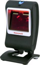 Honeywell MK7580-30B38-02-A