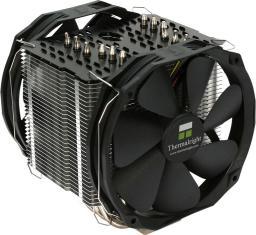 Chłodzenie CPU Thermalright Macho X2