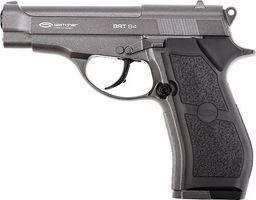 Gletcher USA Wiatrówka pistolet Gletcher USA BRT 84 kal.4,46BB Ekp<17J