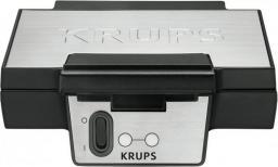 Gofrownica Krups FDK 251