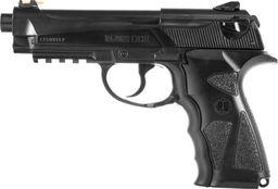 RazorGun Wiatrówka pistolet RazorGun Excite 4,46mm (WC4-306B-KO)
