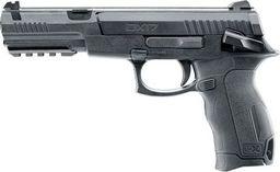 Umarex Wiatrówka pistolet UMAREX DX17 (5.8187) 4,5