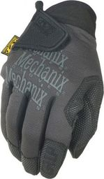 Mechanix Wear Rękawice Mechanix Specialty Grip BLACK