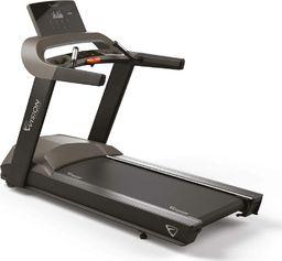 Vision Fitness Bieżnia elektryczna T600