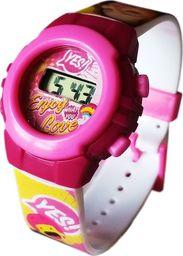 Zegarek na rękę Soy Luna