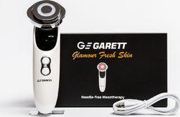 Garett Electronics Urządzenie do mezoterapii Beauty Fresh Skin