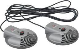 Polycom CX3000 IP, zestaw mikrofonów