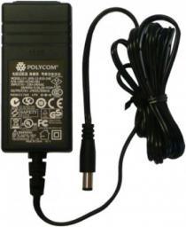 Telefon Polycom zasilacz do modeli VVX (2200-46170-122)