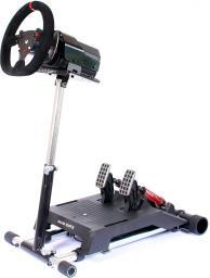 Wheel Stand Pro stojak dla konsoli XONE, Logitech G25/G27 (WSP MAD XB1 DELUXE)