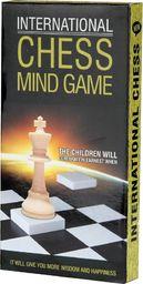 Gra szachy DD014118