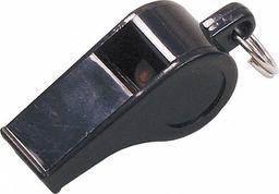 Select Gwizdek Select plastikowy 7782203111 czarny