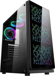 Komputer Kowalski Core i5-10400F, 16 GB, GTX 1050 Ti, 500 GB M.2 PCIe Windows 10