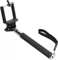 Selfie stick Tracer M1 (TRAPUD44866)