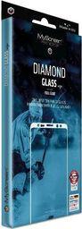 MyScreen Protector Diamond Edge FG do Xiaomi POCO X3