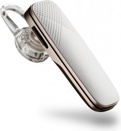 Słuchawka Plantronics Explorer 500, białe