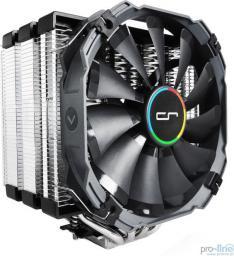 Chłodzenie CPU Cryorig H5 Ultimate (CR-H5B)