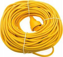 Vexin Przedłużacz 30M Żółty V