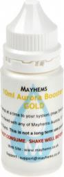 Mayhems Aurora 2 Booster (700443759212)
