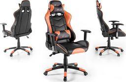 MCA Meble Sportowy fotel biurowy mRACING 12 (62487SO)