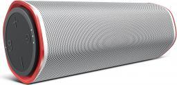Głośnik Creative Sound Blaster Free (70SB166000001)