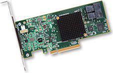 Kontroler LSI 9300-8i (LSI00344)