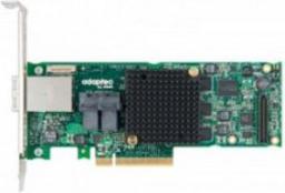Kontroler Adaptec (2277000-R)