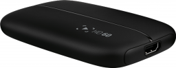 Elgato Game Capture HD60 PS4/XB3 (1GC109901001)