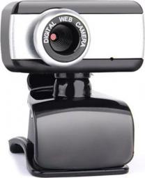 Kamera internetowa Strado 8808
