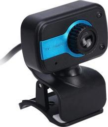 Kamera internetowa Strado 8817