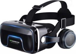Shinecon VR 10 2019