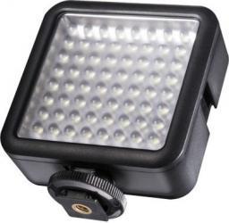 Walimex Pro LED Lamp 64 (20342)